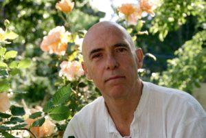 Henk Meulendijks, therapeut op hulpverleningnaseksueelmisbruik.nl
