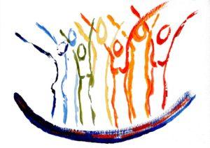 Logo Gezondheidscooperatief