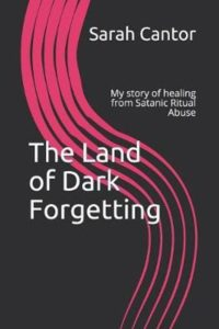 The land of dark forgetting