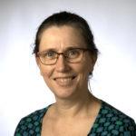 Niki Beelen